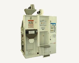 米ぼうやくん・ネオ CAC-50H/CAC-50